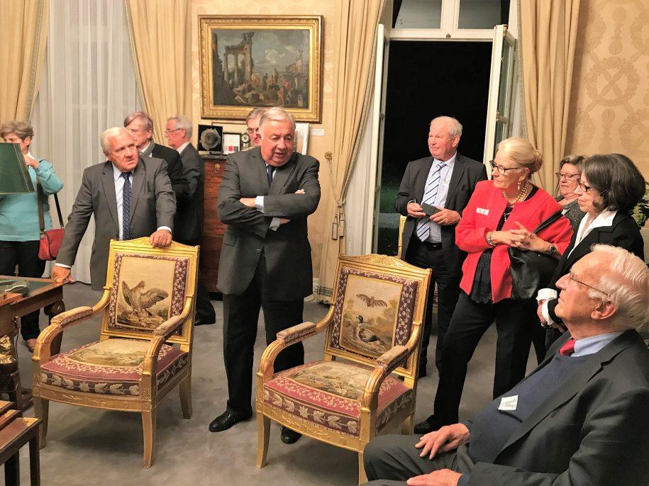 16-Photo-Sénat-Gérard-Larcher-915x686