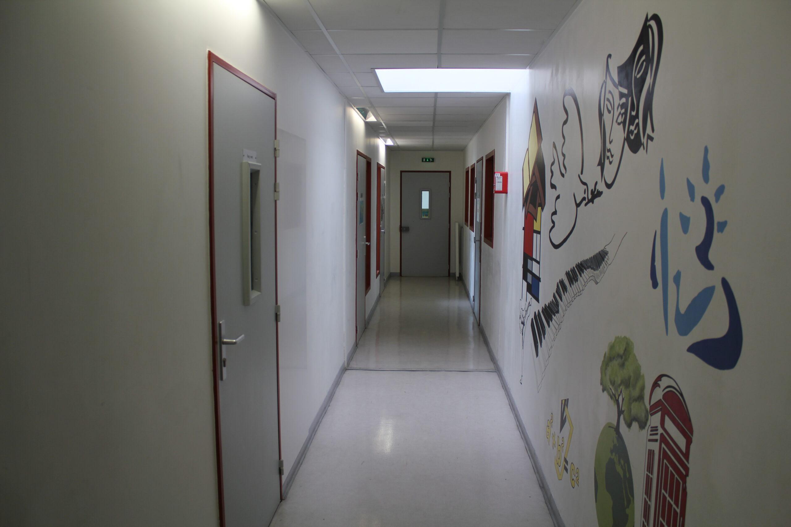 5-porcheville-prison-jeunes