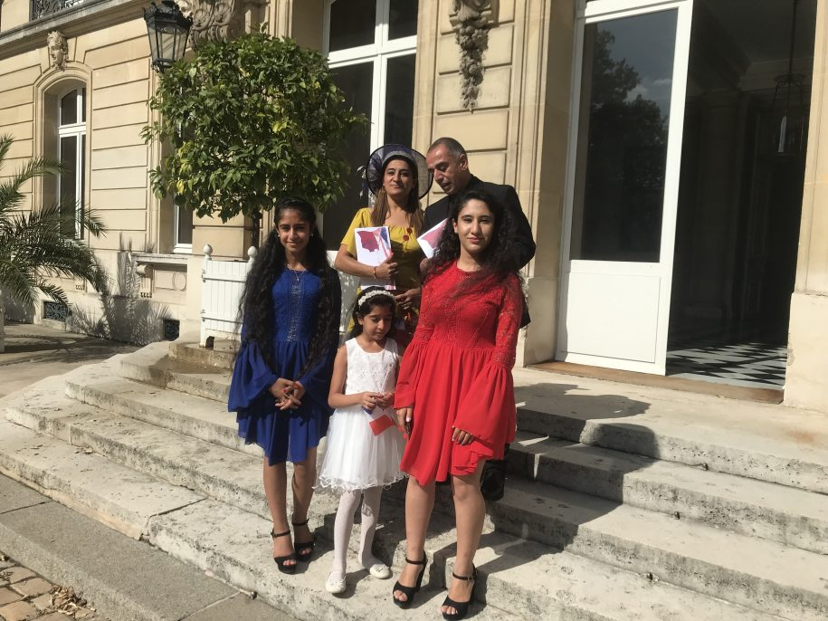 6-famille-syrienne-915x686
