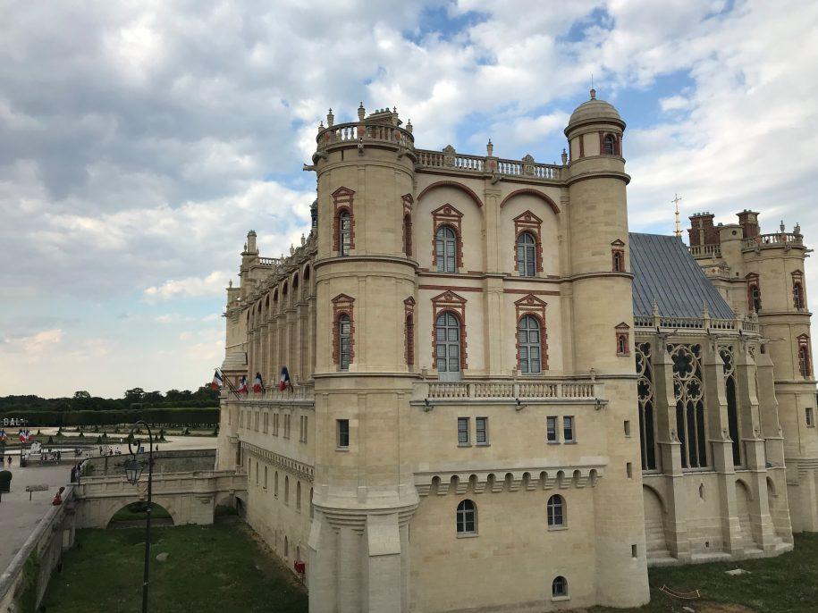 chateau-St-Germain-en-laye-915x686