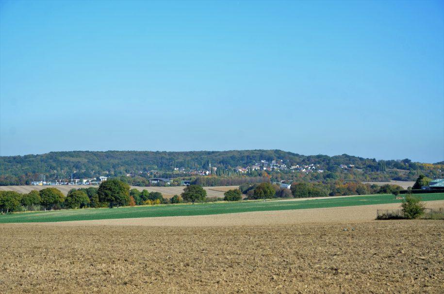 plaine-des-alluets-915x606